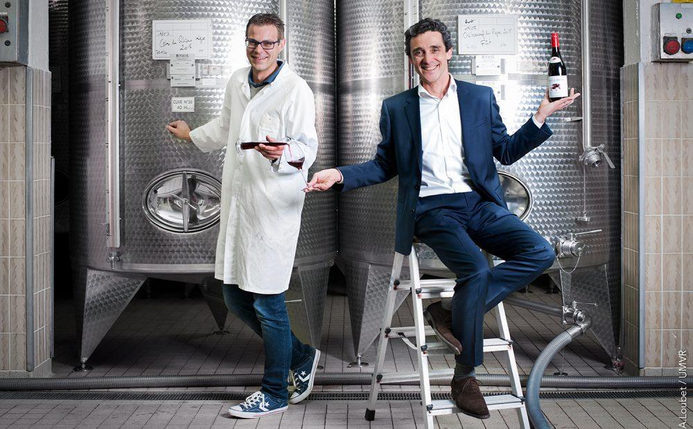 Vignobles & Compagnie_vinification_rager_giubbi