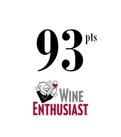 wine-enthusiast-93-pts