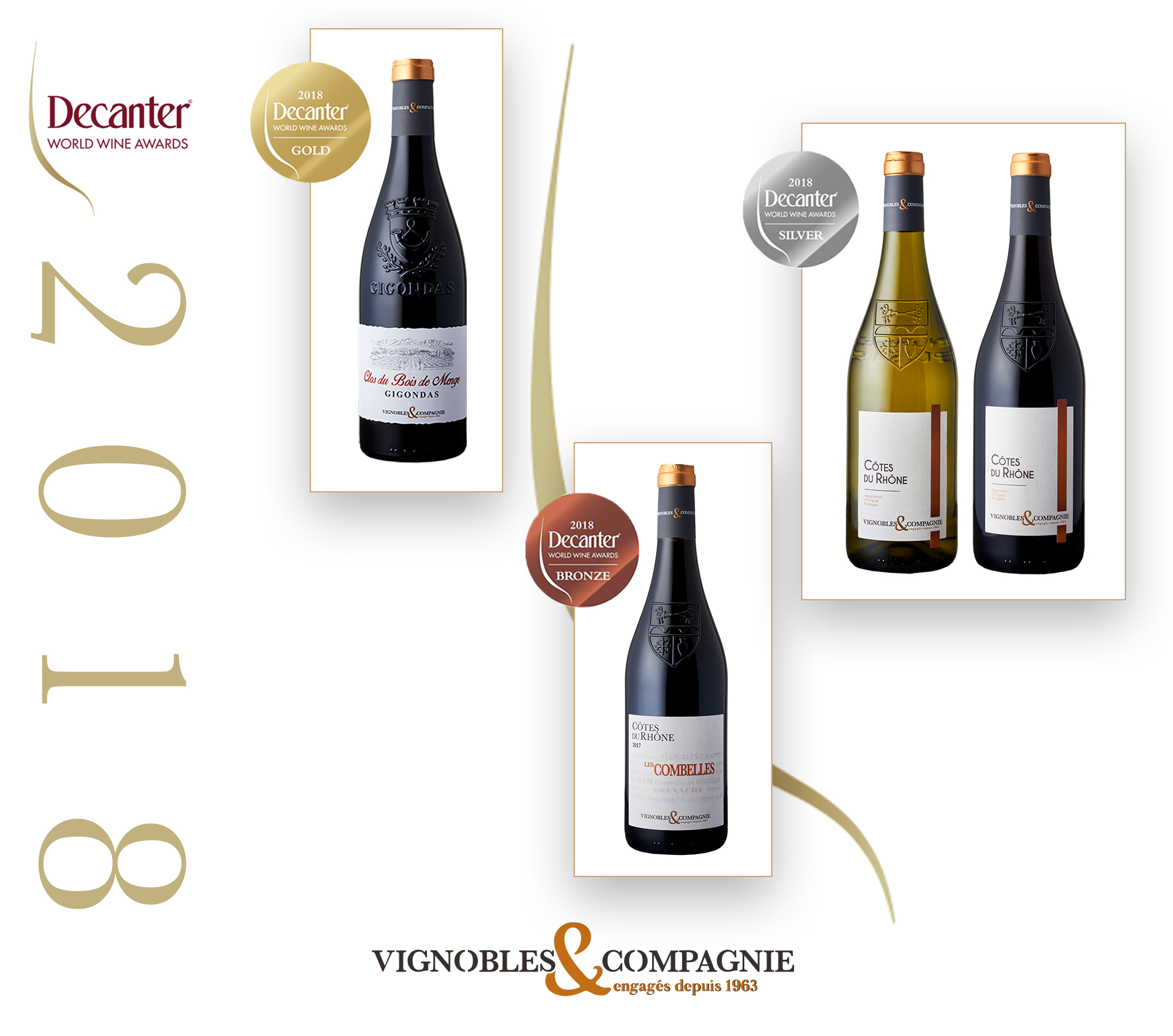 decanter-vignobles-compagnie