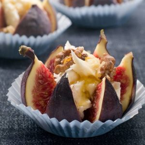 Figues by V&CO